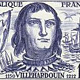 www.wikipedia.org » William II Villehardouin ... - 1_133-6_villehardouin